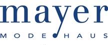 Modehaus Mayer